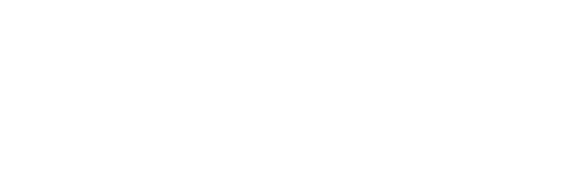 LOGO-20545-WHITE_SUPPORT-GROUP
